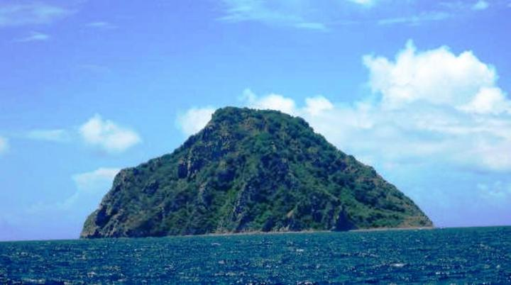 US Scientists Explore Grenada's Underwater Volcano – Poses Dangerous Tsunami Risk To US Coast
