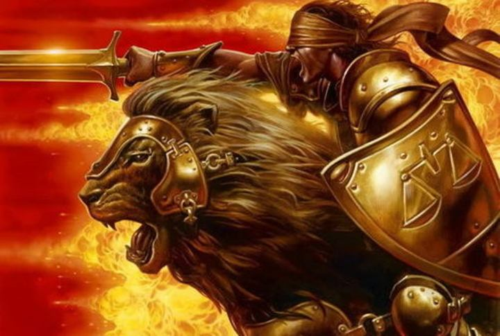 Christian-warrior (1)