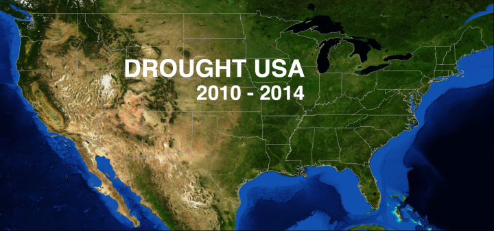 DROUGHT_MAP_splash