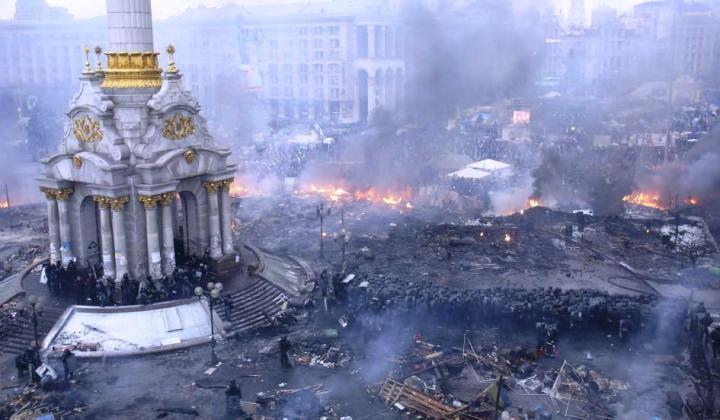 ukraine-2-19-1