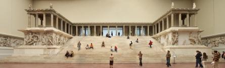 pergamon-altar2