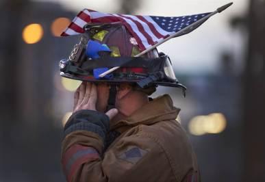 Remember 911e