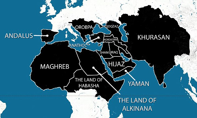 isis-map-world