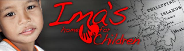 Imas Home 2