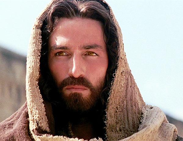 Jesus Declared Palestinian by Muslims