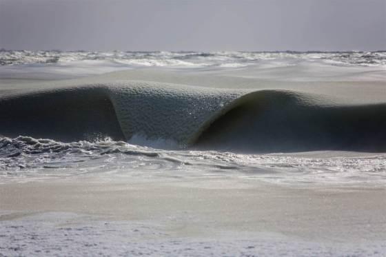 150227-slurpee-waves-high-res.nbcnews-ux-1360-900
