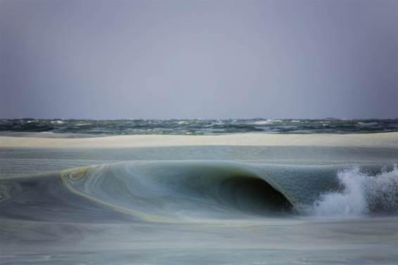 ss-150227-slurpee-waves-03.nbcnews-ux-1360-900