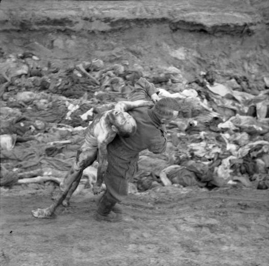 Holocaust 13