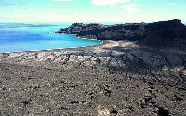 tonga volcano 5