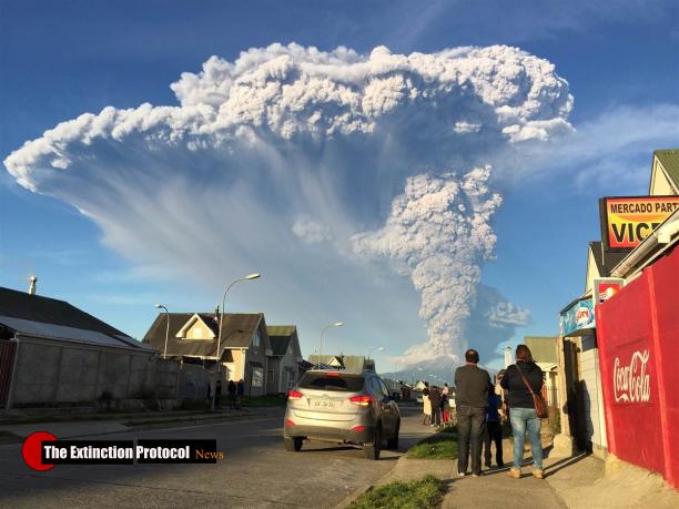 colbuco-volcano