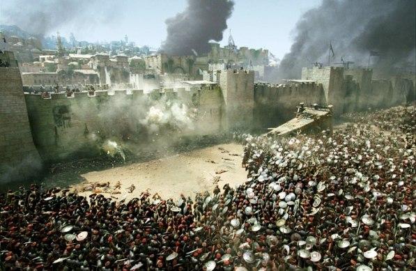 Roman Empire2 jerusalem_siege_by_romans_70_ad_1