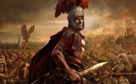 Roman Empire4 maxresdefault