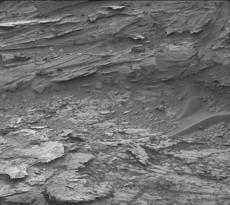 mars-raw-image 2